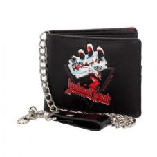 Judas Priest Wallet